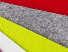 שטיחים אולימפיה